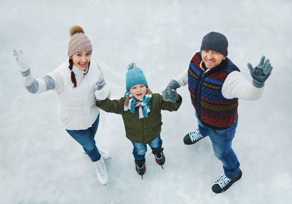Family Skate.jpg