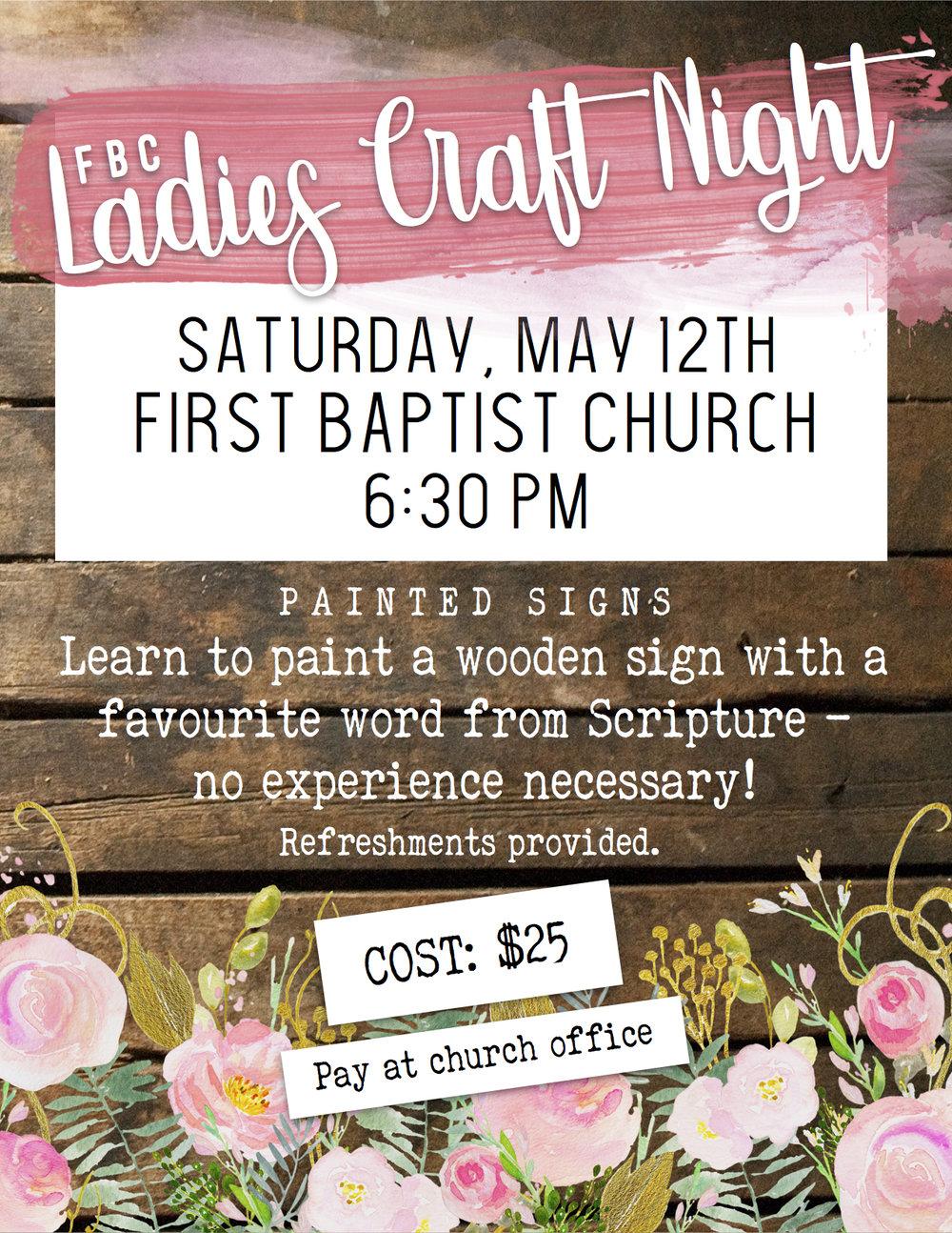 ladies craft night JPG.jpg