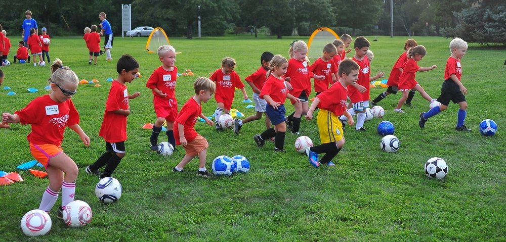 AIA-soccer-camp-article-pic-2012.jpg
