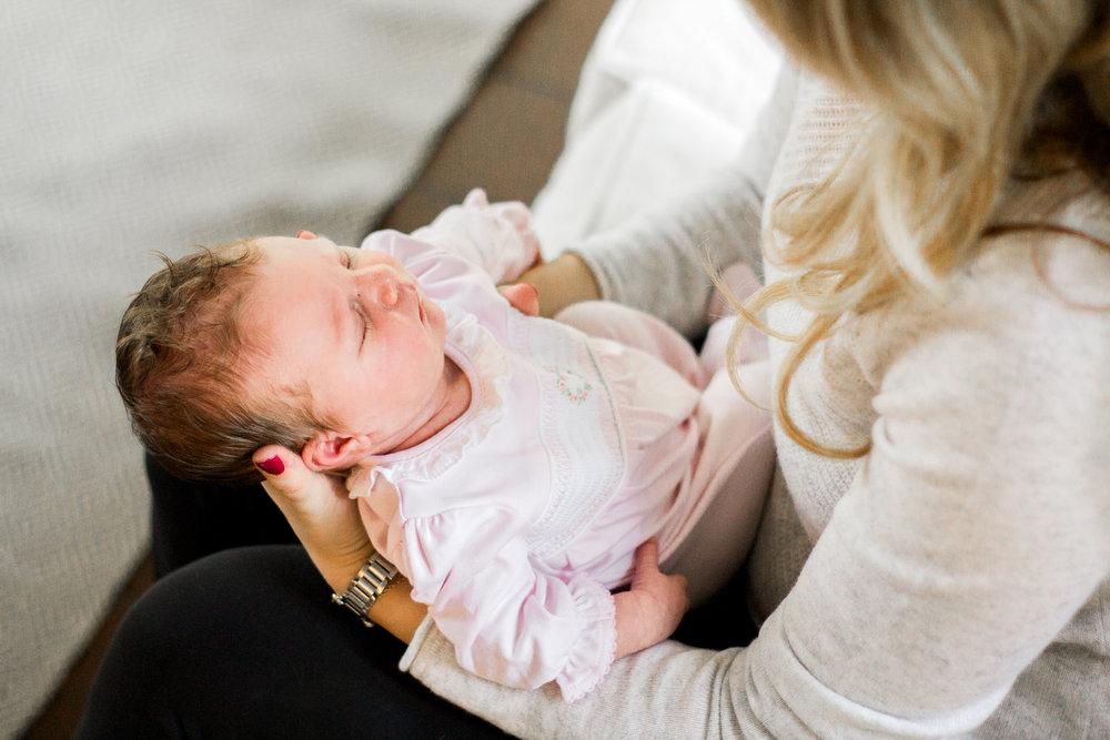 kansas-city-lifestyle-newborn-photography.jpg