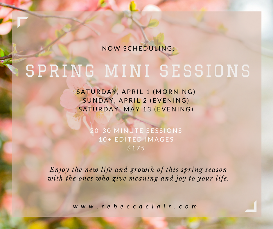 rebecca-clair-photography-spring-mini-sessions-for-families-and-couples.png