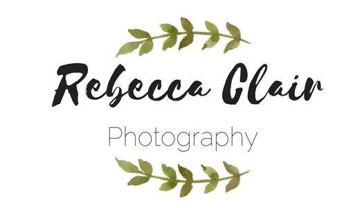 Rebecca Clair Photography