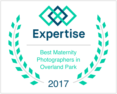 Best Maternity Photographers in Overland Park as Featured on Expertise 2017.png