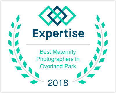 Best Maternity Photographers in Overland Park as Featured on Expertise.png