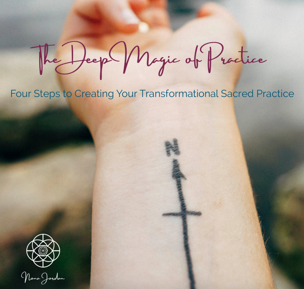 Sacred Practice Opt In Cover Image PNG.png