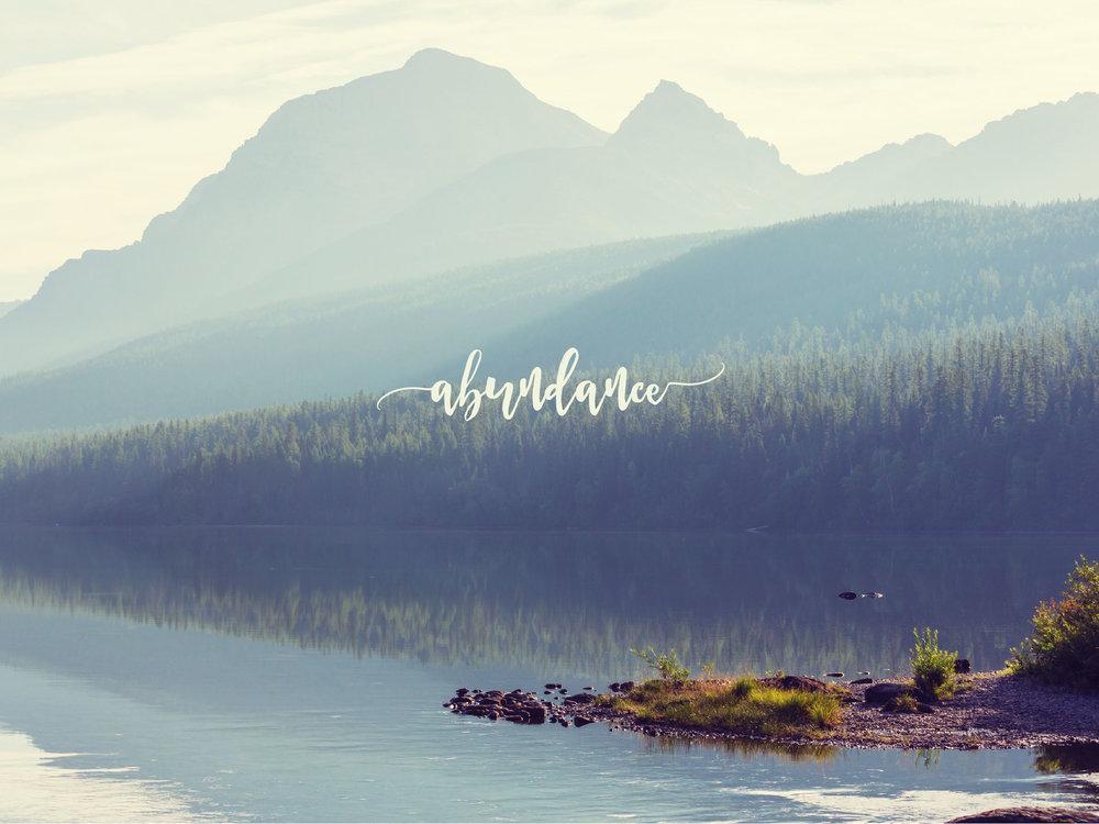 desktop-wallpaper-harkenpress-abundance.jpg