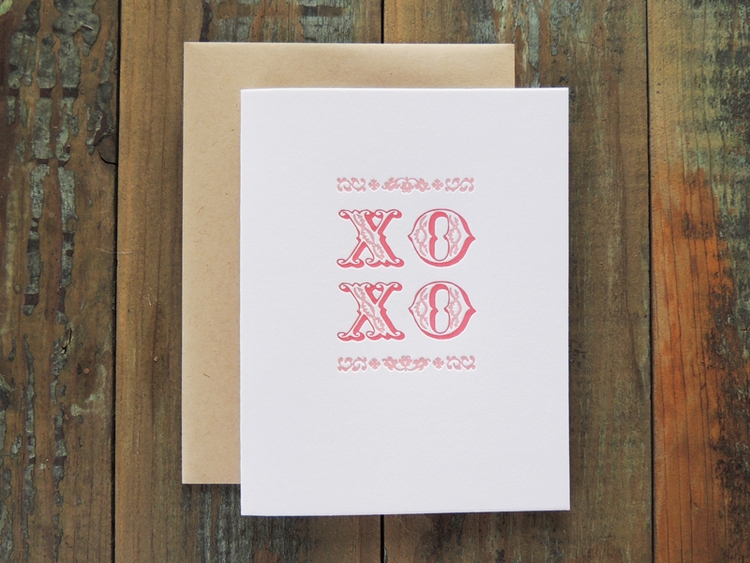 harkenpress-xoxo-card2.jpg