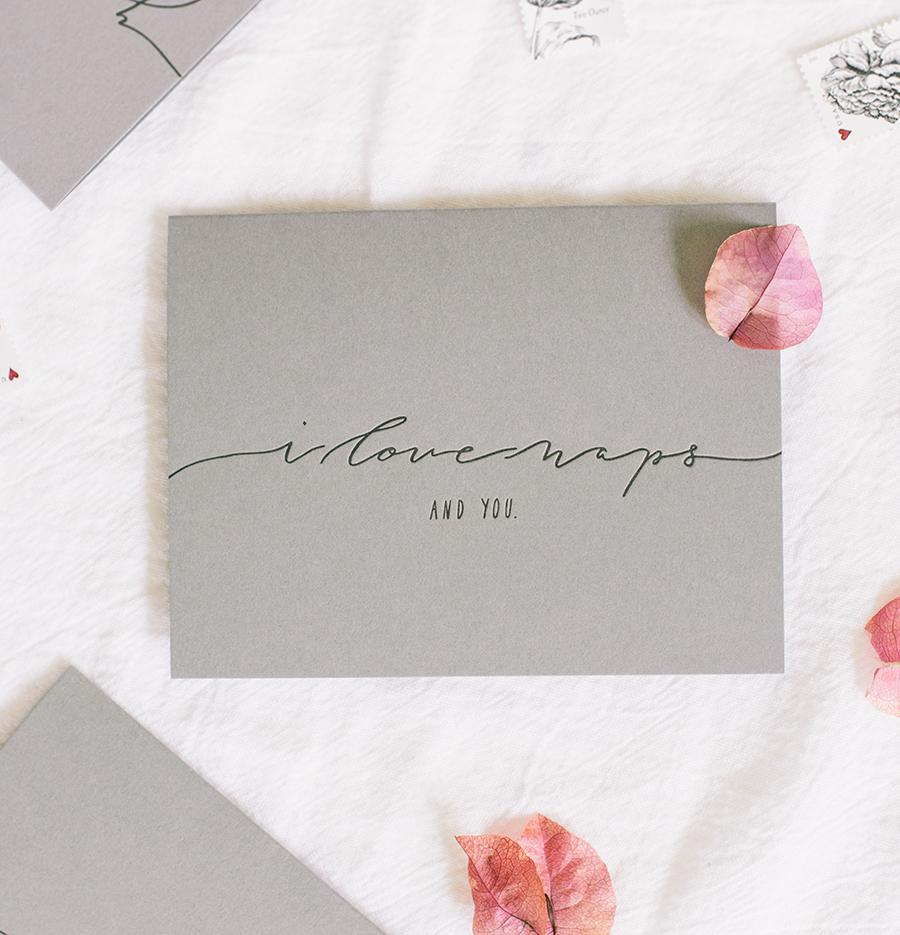 calligraphy-naps1.jpg
