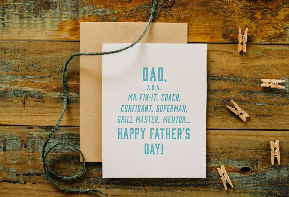 harkenpress-fathersday1.jpg