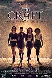 the_craft_.jpg