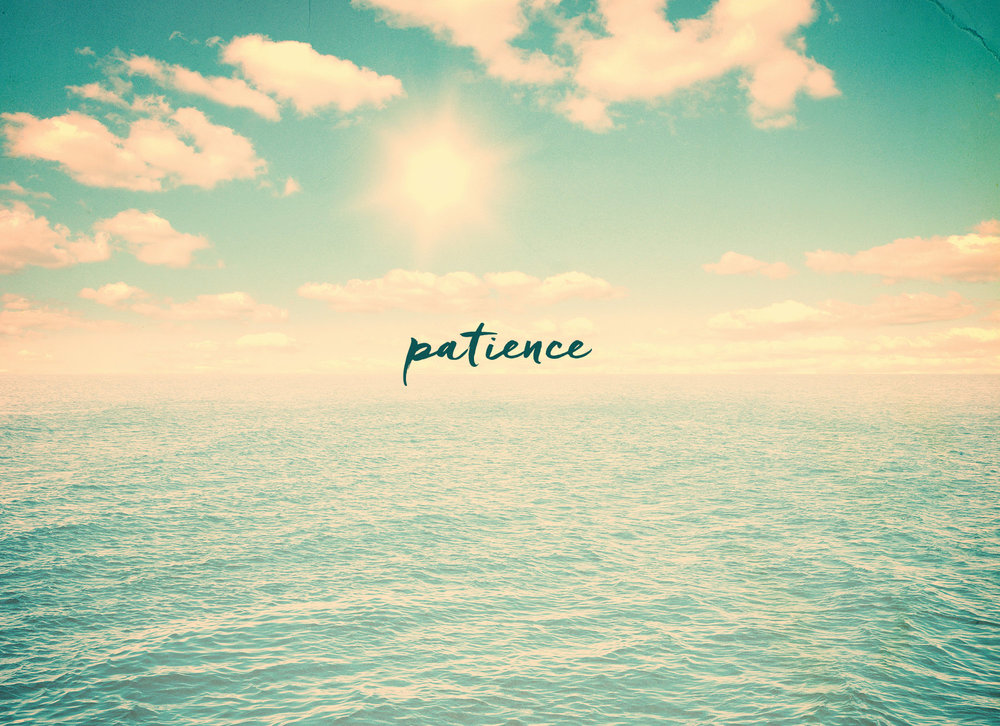 harkenpress-oneword-wallpaper-patience.jpg