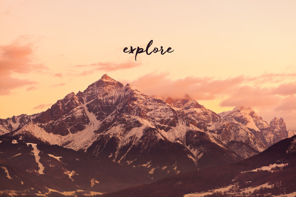 harkenpress-oneword-wallpaper-explore.jpg