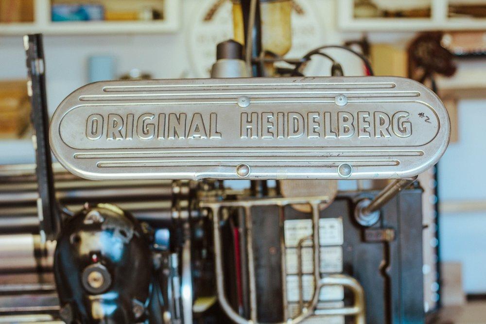 harken Press-104.jpg