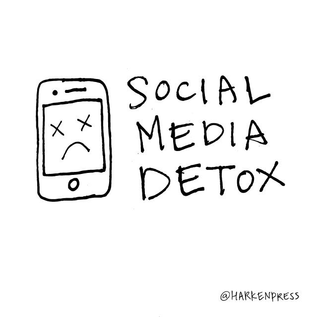 harkenpress-social-media-detox-01.jpg