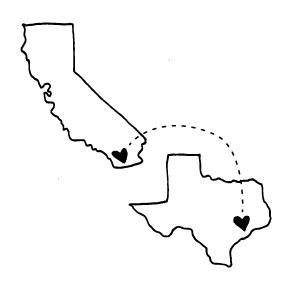harkenpress-states.jpg