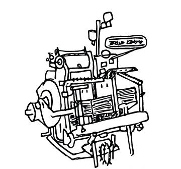 harkenpress-letterpress.jpg