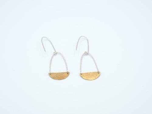 4d54835db Basket Earrings. P1010152.jpg