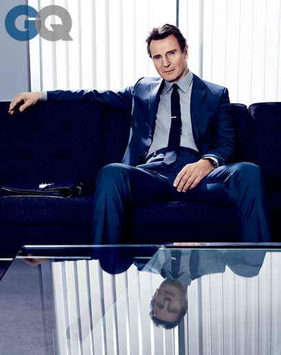 liam-neeson-gq-magazine-april-2014-fashion-style-suit-mens-04.jpg