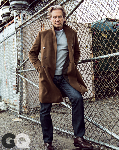 jeff-bridges-gq-magazine-october-2013-fall-style-04.jpg