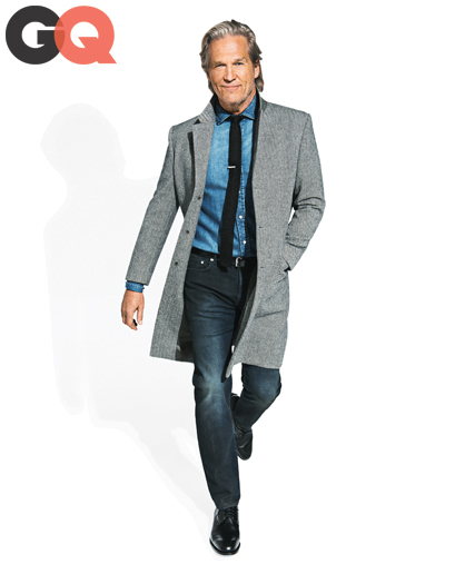 jeff-bridges-gq-magazine-october-2013-fall-style-05.jpg