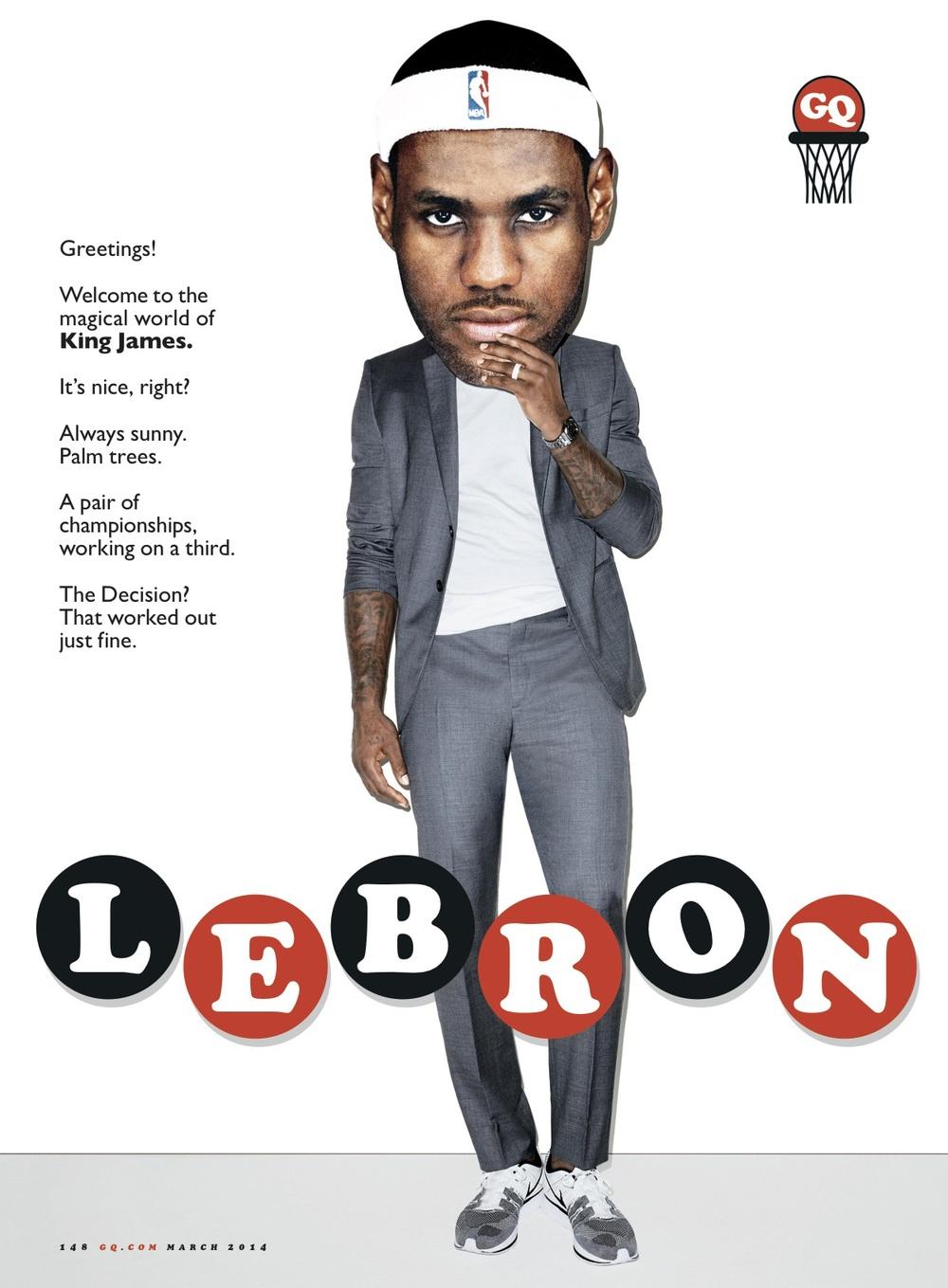 LeBron GQ Full p2.jpg