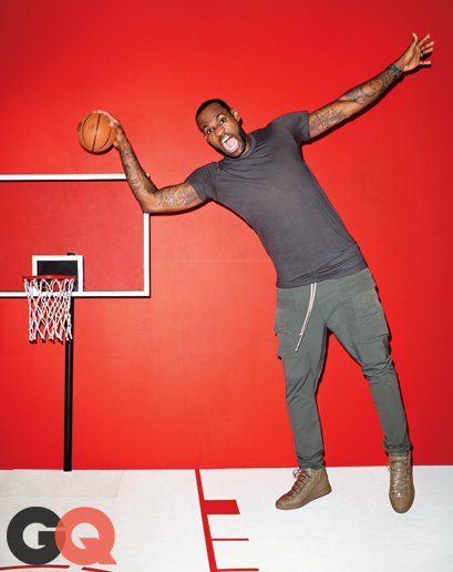 1392230583094_lebron-james-gq-magazine-march-2014-sports-style-men-fashion-athlete-nba-07.jpg