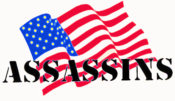 assassins_logo_600.jpg