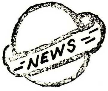 PNews Logo Stamp.JPG