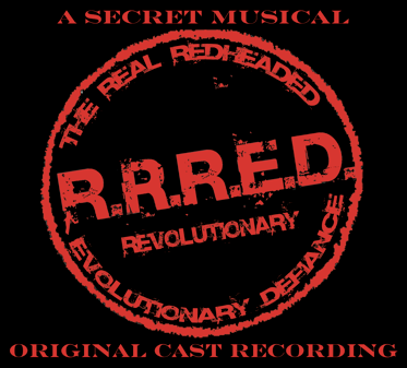 RRRED Cast Recording.png