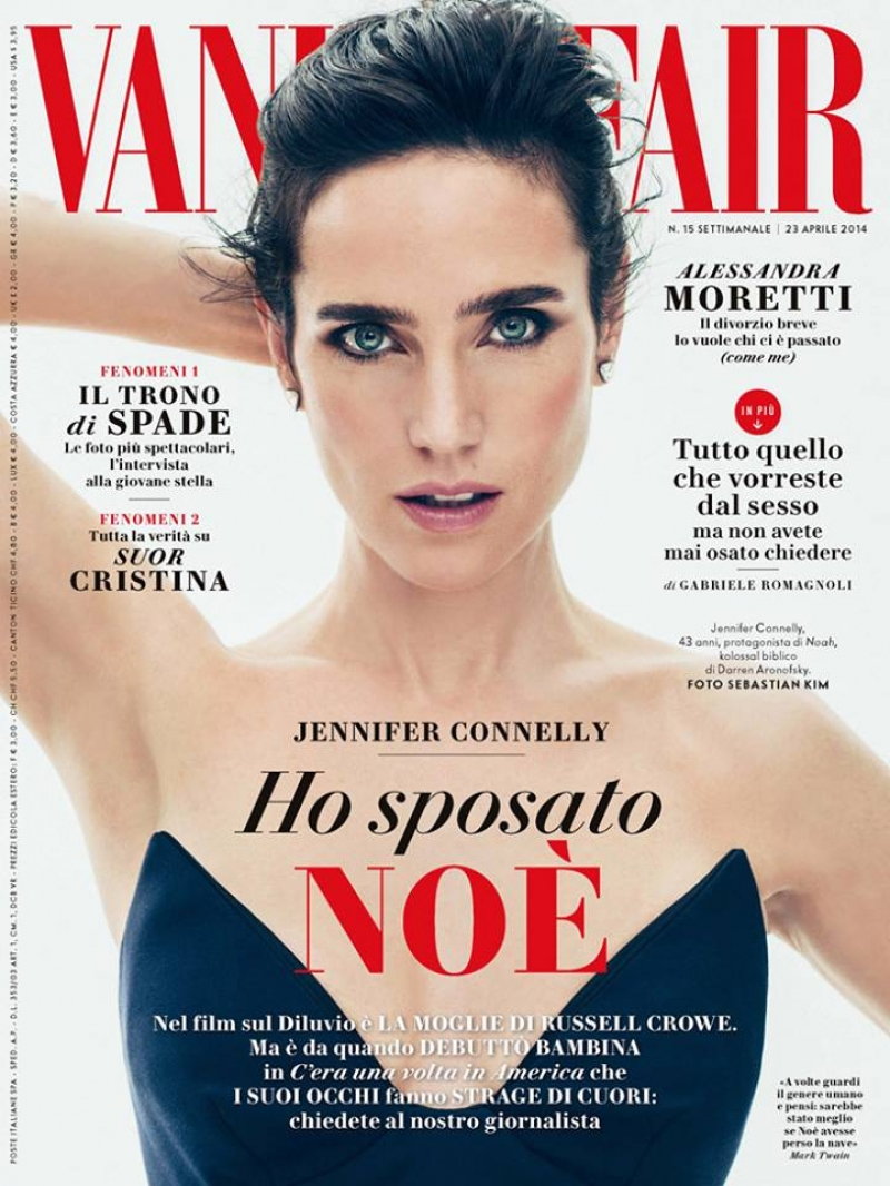 vanity_fair_jennifer_connelly_elhyp3.jpg