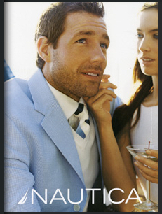 Nautica Ed Burns Blue Blazer.jpg