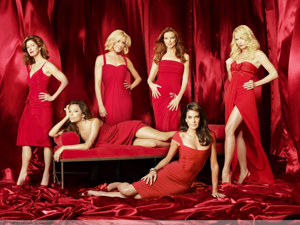 Desperate Housewives Season 5.jpg