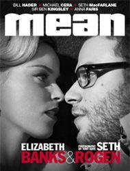 mean17cover-sm.jpg