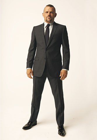 GQ Suit Your Shape Chuck Liddell 2.jpg