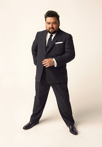 GQ Suit Your Shape Horatio Sanz 2.jpg