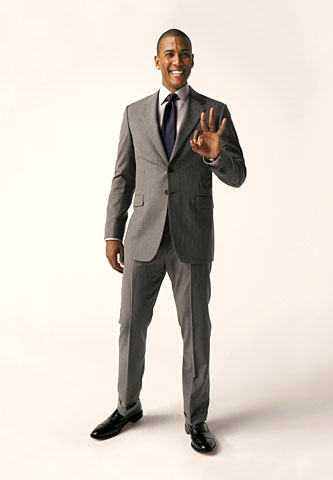 GQ Suit Your Shape Raja Bell 2.jpg