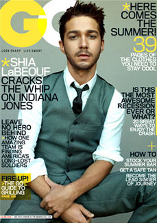 GQ Shia Cover.jpg