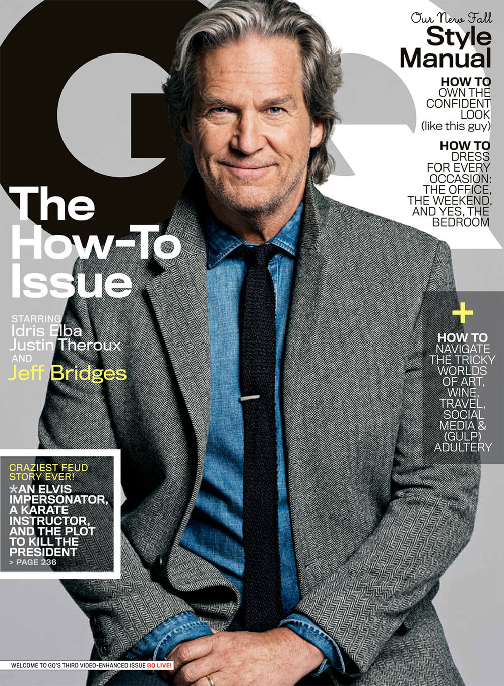 gq-jeff-bridges-1yhigh.jpg