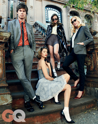 GQ Harlem Thomas Bartlett Hannah Cohen Dawn Landes Justin Vivian Bond in St Morris Historic District.jpg