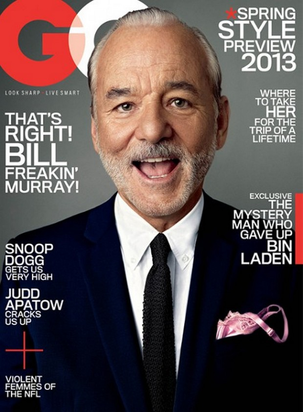 bill-murray-gq-cover-jan2013-464x630.jpg