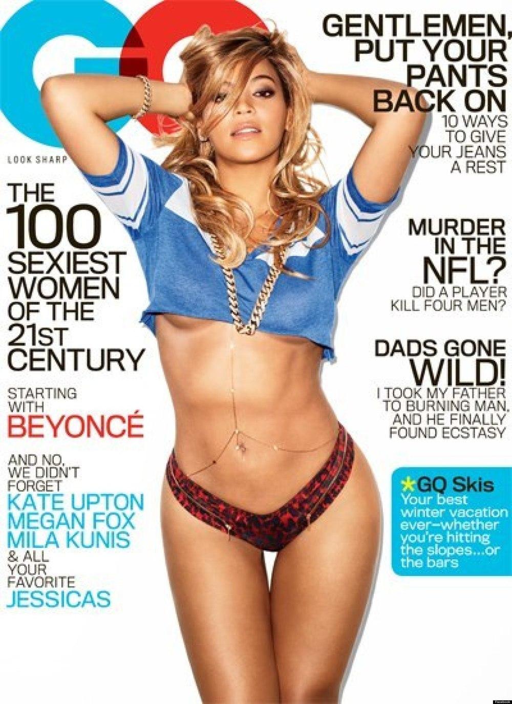 Beyonce-Cover-GQ.jpg
