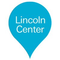 Lincoln Center Seen It Logo.jpg