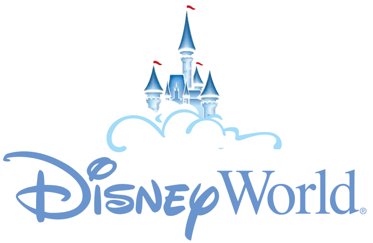 disney-world-parks-logo.png