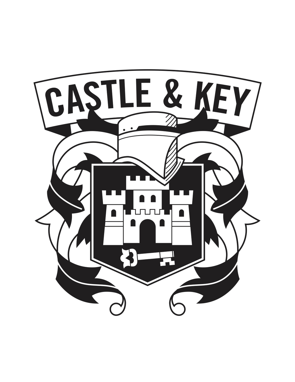Castle & Key Logo.jpg