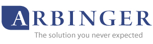 Arbinger Logo from Website.jpg