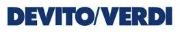 DeVito_Verdi Logo.jpg