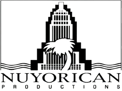 Nuyorican_Productions.png