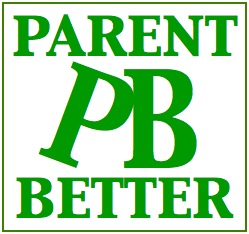 PB Logo-green on white.jpg