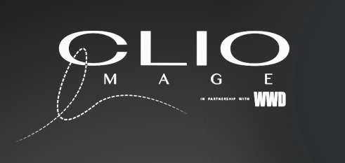 CLIO Image Logo.png