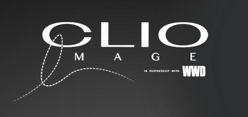 CLIO Image Logo.png